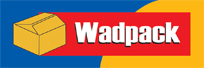 Wadpack